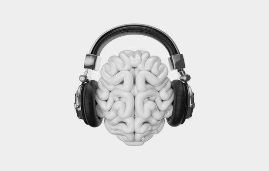Blog Musik im Gehirn