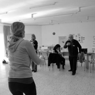 LINK MOVES Workshop 01