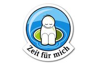 Dachkampagne BKV-Verein