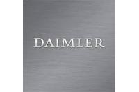 Daimler_Logo-200x133