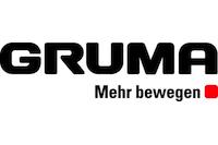 Gruma-Logo-200x133
