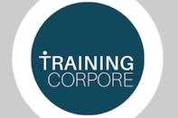 Training-Corpore-200x133
