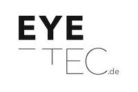 eye-tec-200x133
