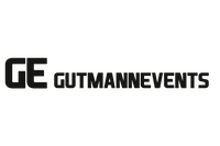 gutmann-events-logo-200x133