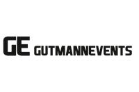gutmann-events-logo-200x133