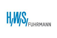 HWS Fuhrmann