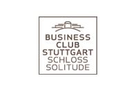 business-club-stuttgart