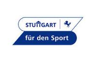 amt-fuer-sport-und-bewegung-logo-1