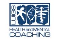 Barbara Luigs Health and Mental Coaching