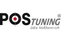 POS_Tuning-200x133