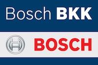 Bosch-BKK-200x133
