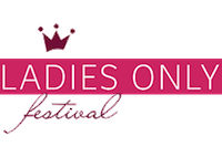 Ladies only festival_logo-200x133