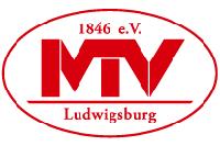 MTV-Logo-200x133