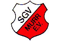 Ski-Club-Murr 200x133