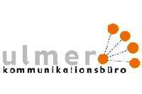 Ulmer-Kommunikationsbuero-200x133
