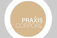 Corpore-Praxis-Logo-200x133