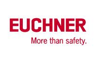 Euchner-200x133
