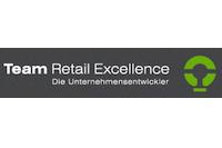 Team Retail-logo-200x133