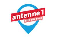 antenne1-200x133