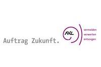 AVL-Logo_mit AZ-200-133