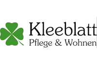Kleeblatt-Logo-200x133