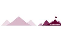 Eventstuermer-Logo-200x133