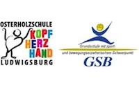 Osterholzschule-Logo-200x133
