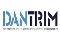 DanTrim LOGO-fuer-HP-LINK-MOVES