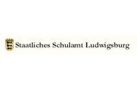 SSA-Ludwigsburg-200x133