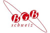 BGB-Schweiz-logo-200x133
