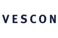 Vescon-200x133