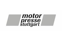 Motorpresse-Stuttgart-200x133