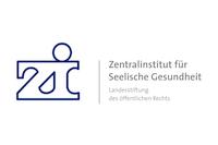 Logo-ZI-Mannheim-200x133