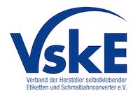 VskE-200x133