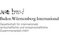 BWI-Logo-200x133
