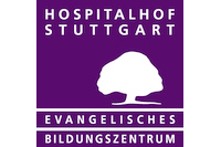 Hospitalhof 200x133