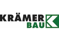 Kraemerbau-200x133