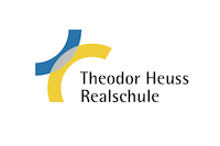 Theodor-Heuss-RS-7122 logo_thrs_f_zw