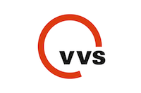 VVS-200x133
