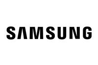 Samsung200x133