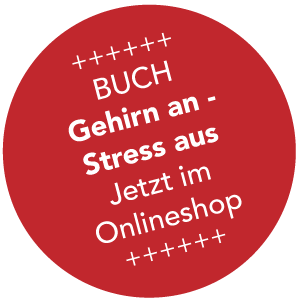 LINK MOVES® – BUCH
