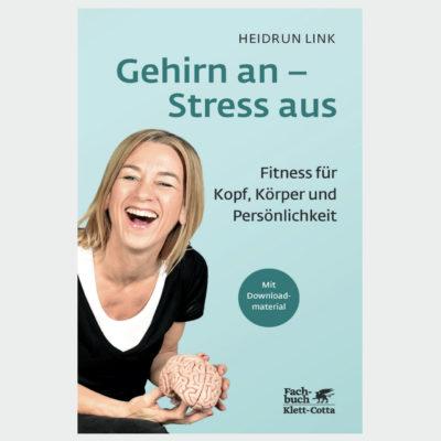 buch-gehirn.-an-stress-aus_linkmoves