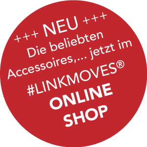 LINK MOVES® – ONLINE SHOP