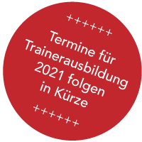 stoerer-termine-trainerausbildung2020_re