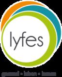 lyfes-Logo_Slogan_klein