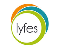 lyfes-Logo_ohne-Slogan